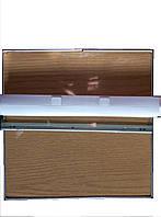 Лезвие очистки барабана (ракель) Xerox WorkCentre 5016, WorkCentre 5020 101R00432