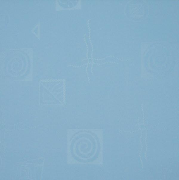 Рулонные шторы Ikea 1802, Польша