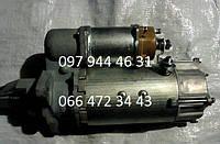 Стартер КамАЗ (СТ142Б2)