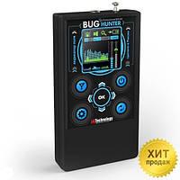 """Индикатор поля """"BugHunter Профессионал"""" BH-03"""