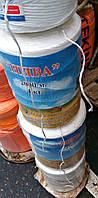 """Шпагат """"Нива"""" 4 кг, 2000 метров"""