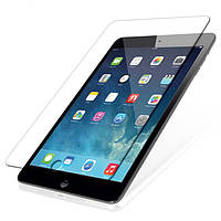 Защитное стекло Premium Tempered Glass 0.33mm (2.5D) для Apple iPad mini