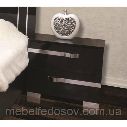 Тумба прикроватная Экстаза  (Світ мебелів)