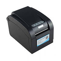 Принтер чеков и этикеток XP-350B