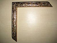 Багет № 1340-03