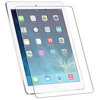 Защитное стекло Premium Tempered Glass 0.33mm (2.5D) для Apple iPad 2/3/4