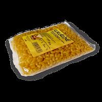 ВЕГА макароны кукурузные без глютена 300 гр VM