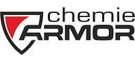 Современные технологии Chemie Armor