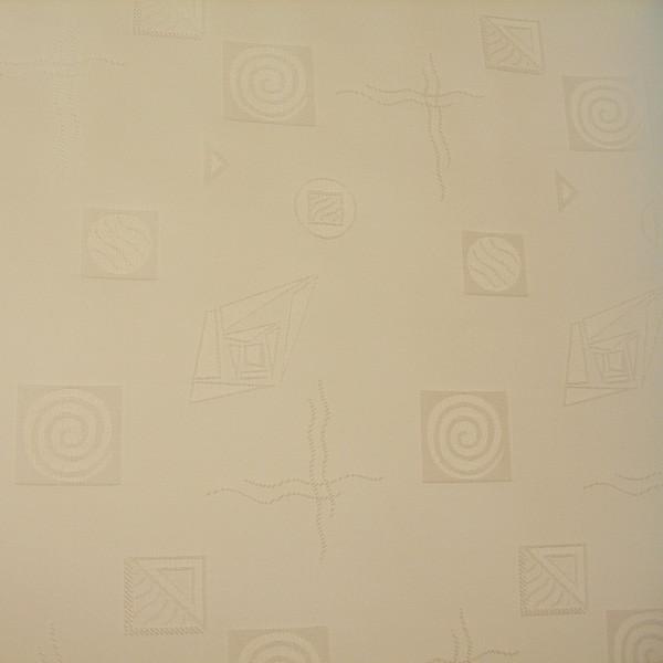 Рулонные шторы Ikea 2085, Польша