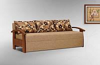 Диван-кровать Мираж