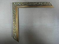 Багет № 1272-20