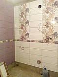 Плитка облицовочная для стен Batic, фото 2