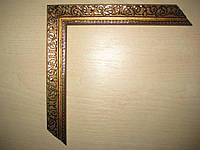 Багет № 1272-03