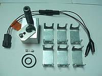 Spin 02.000.32 - Комплект адаптеров для Ford SPI and MPI