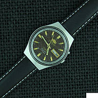 Orient механические часы автоподзавод Япония