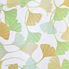 Рулонные шторы Klever 1 Yellow, Польша, фото 2