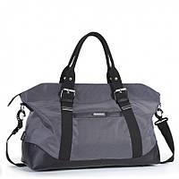 Спортивные дорожные сумки недорого, фото 1