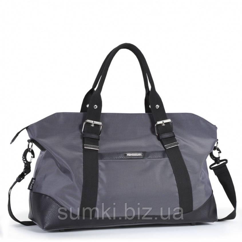 Сумки спортивные дорожные одесса школьные рюкзаки фото красивые для подростков