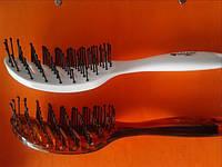 Расческа для волос Salon. Профессиональный уход.