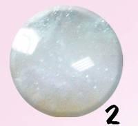 Лак для ногтей Jerden Starlight 10мл №2