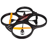 Квадрокоптер X39V с видеокамерой