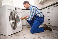 Ремонт стиральных машин ZANUSSI на дому в Луганске
