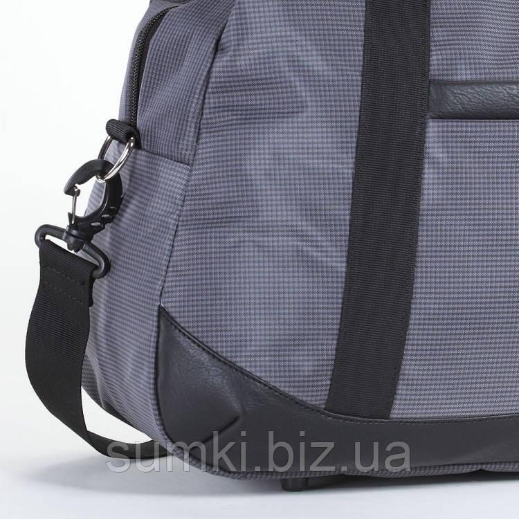 Интернет магазин украина дорожные сумки интернет магазин детские чемоданы