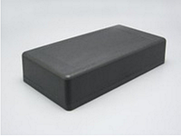 Корпус пластиковый N8A
