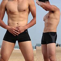 Мужские плавки шорты