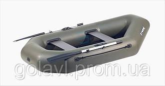 Надувная лодка МОДЕЛЬ ST240