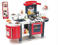 Интерактивная кухня Smoby 311300 Tefal Super Chef