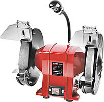 Stark BG 3520 Электроточило, 350 Вт, 200 мм