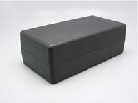 Корпус пластиковый N8AA, фото 1