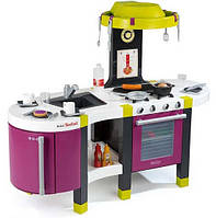 Интерактивная кухня Smoby 24133 Tefal French Touch