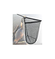 ПОДСАК PROLOGIC MULTI LENGTH HANDLE LANDING NET 32""