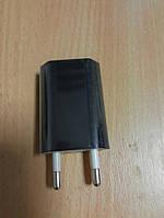 Сетевое зарядное устройство для Apple iPhone 3,4,5,6