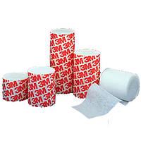 Синтетическая подкладка под шину 3M™ Cast Padding