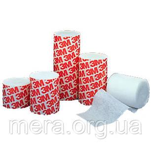 Синтетическая подкладка под шину 3M™ Cast Padding, фото 2