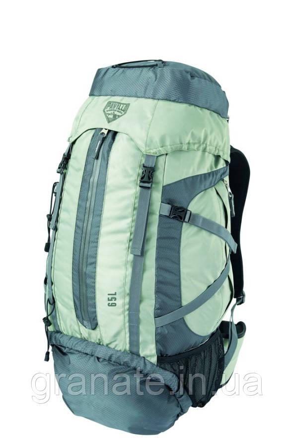 Рюкзак туристический BARRIER PEAK 65 л, 70х38х28 см