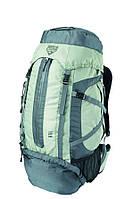 Рюкзак туристический BARRIER PEAK 65 л, 70х38х28 см, фото 1