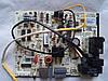 M518F3V6 Плата управления внутреннего блока кондиционера Midea, Galanz, Gree