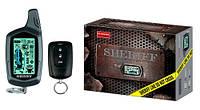 Автосигнализация Sheriff ZX-1070 PRO
