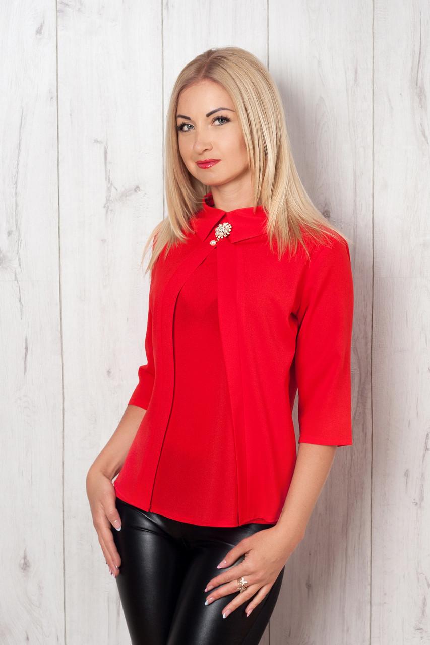 Женскую красивую блузку купить доставка