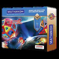Детские конструкторы Магникон МК - 30