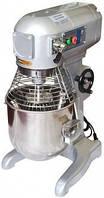 Міксер планетарний FROSTY VFM-15 (Італія)
