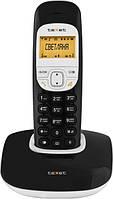 Радиотелефон TeXet TX-D6505
