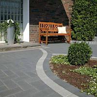 Покрытия для каменных, бетонных, кафельных покрытий