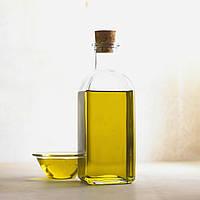Исследование с/х продукции на кислотное число в масле, массовую частичку масла