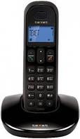 Радиотелефон TeXet TX-D6805A