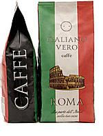 """Заказать кофе Italiano Vero """"ROMA"""""""